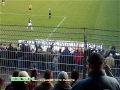 VVV Venlo - Feyenoord 0-0 09-12-2007 (3).jpg
