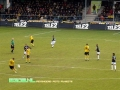 VVV Venlo - Feyenoord 0-0 09-12-2007 (5).jpg