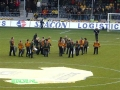 VVV Venlo - Feyenoord 0-0 09-12-2007 (6).jpg