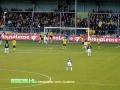 VVV Venlo - Feyenoord 0-0 09-12-2007 (8).jpg