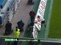 Vitesse - Feyenoord 0-1 07-10-2007 (1).jpg