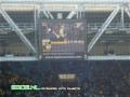 Vitesse - Feyenoord 0-1 07-10-2007 (10).jpg