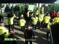 Vitesse - Feyenoord 0-1 07-10-2007 (11).jpg