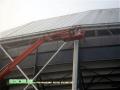 Vitesse - Feyenoord 0-1 07-10-2007 (16).jpg