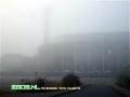 Vitesse - Feyenoord 0-1 07-10-2007 (17).jpg