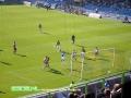 Vitesse - Feyenoord 0-1 07-10-2007 (2).jpg