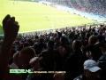 Vitesse - Feyenoord 0-1 07-10-2007 (3).jpg