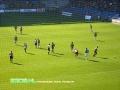 Vitesse - Feyenoord 0-1 07-10-2007 (4).jpg