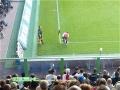 Vitesse - Feyenoord 0-1 07-10-2007 (5).jpg