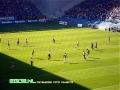 Vitesse - Feyenoord 0-1 07-10-2007 (6).jpg