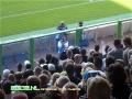 Vitesse - Feyenoord 0-1 07-10-2007 (7).jpg