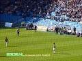 Vitesse - Feyenoord 0-1 07-10-2007 (8).jpg