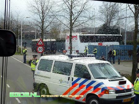 WillemII - Feyenoord 3-1 13-04-2008 (1).jpg