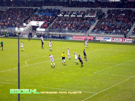 WillemII - Feyenoord 3-1 13-04-2008 (10).jpg