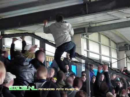 WillemII - Feyenoord 3-1 13-04-2008 (13).jpg