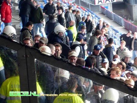 WillemII - Feyenoord 3-1 13-04-2008 (14).jpg