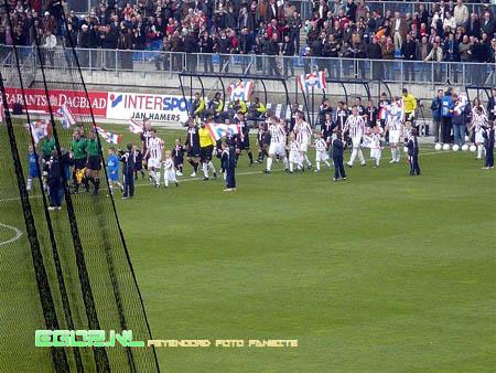 WillemII - Feyenoord 3-1 13-04-2008 (3).jpg