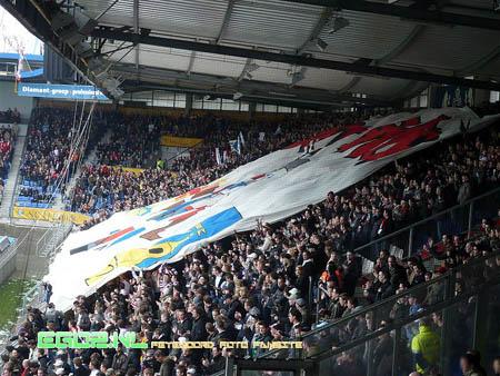 WillemII - Feyenoord 3-1 13-04-2008 (4).jpg