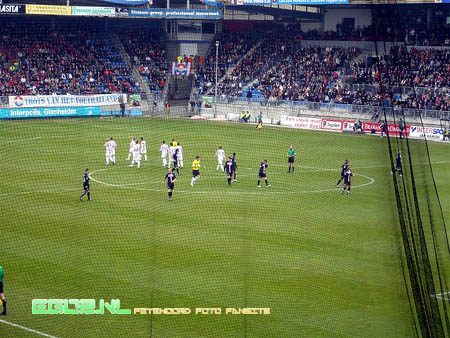 WillemII - Feyenoord 3-1 13-04-2008 (5).jpg