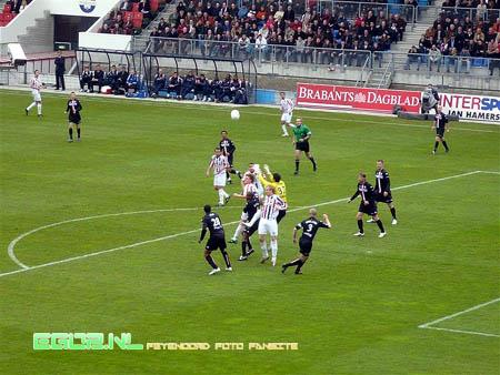 WillemII - Feyenoord 3-1 13-04-2008 (6).jpg