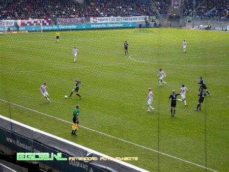 WillemII - Feyenoord 3-1 13-04-2008 (7).jpg
