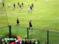 de Graafschap - Feyenoord 1-3 09-02-2008 (12).jpg