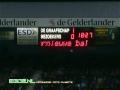 de Graafschap - Feyenoord 1-3 09-02-2008 (14).jpg