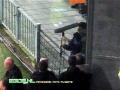 de Graafschap - Feyenoord 1-3 09-02-2008 (15).jpg