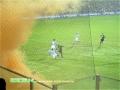 de Graafschap - Feyenoord 1-3 09-02-2008 (18).jpg