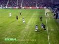 de Graafschap - Feyenoord 1-3 09-02-2008 (19).jpg