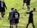 de Graafschap - Feyenoord 1-3 09-02-2008 (2).jpg