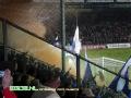 de Graafschap - Feyenoord 1-3 09-02-2008 (21).jpg