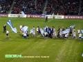 de Graafschap - Feyenoord 1-3 09-02-2008 (22).jpg