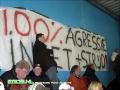 de Graafschap - Feyenoord 1-3 09-02-2008 (23).jpg