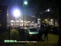 de Graafschap - Feyenoord 1-3 09-02-2008 (24).jpg