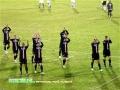 de Graafschap - Feyenoord 1-3 09-02-2008 (3).jpg