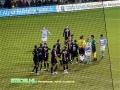 de Graafschap - Feyenoord 1-3 09-02-2008 (4).jpg