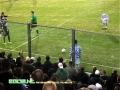 de Graafschap - Feyenoord 1-3 09-02-2008 (5).jpg