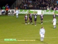 de Graafschap - Feyenoord 1-3 09-02-2008 (7).jpg