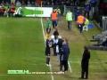 de Graafschap - Feyenoord 1-3 09-02-2008 (8).jpg