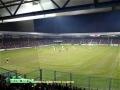 de Graafschap - Feyenoord 1-3 09-02-2008 (9).jpg