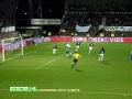 sv Deurne - Feyenoord 0-4 15-01-2008 (13).jpg