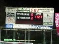 sv Deurne - Feyenoord 0-4 15-01-2008 (14).jpg