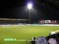 sv Deurne - Feyenoord 0-4 15-01-2008 (15).jpg