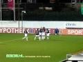 sv Deurne - Feyenoord 0-4 15-01-2008 (16).jpg