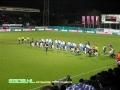 sv Deurne - Feyenoord 0-4 15-01-2008 (17).jpg