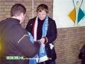 sv Deurne - Feyenoord 0-4 15-01-2008 (18).jpg