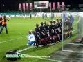sv Deurne - Feyenoord 0-4 15-01-2008 (19).jpg