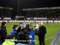 sv Deurne - Feyenoord 0-4 15-01-2008 (20).jpg