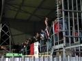 sv Deurne - Feyenoord 0-4 15-01-2008 (21).jpg